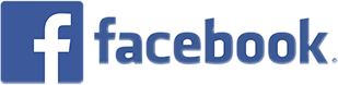 facebookヨネキチオンライン