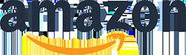 amazonヨネキチオンライン