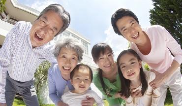 3.皆様の健康な毎日を支える